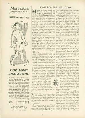 May 28, 1949 P. 56