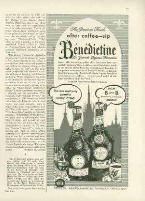 May 28, 1949 P. 70