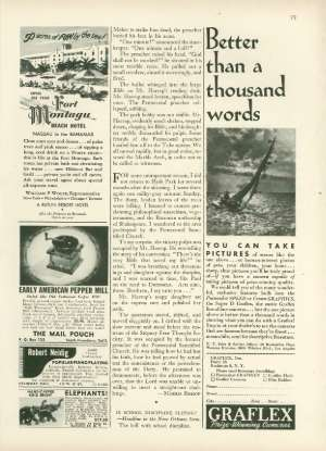 May 28, 1949 P. 78