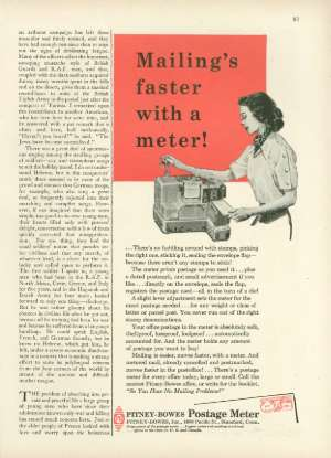 May 28, 1949 P. 82