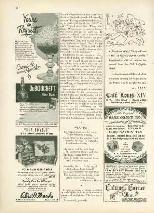 May 28, 1949 P. 89