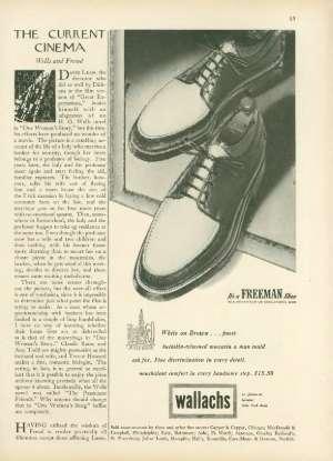 May 28, 1949 P. 88