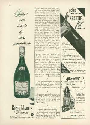 May 28, 1949 P. 91