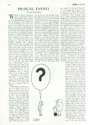 June 2, 1973 P. 102