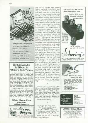 June 2, 1973 P. 119