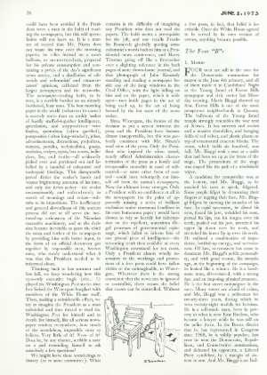 June 2, 1973 P. 26
