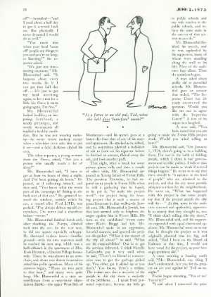 June 2, 1973 P. 29
