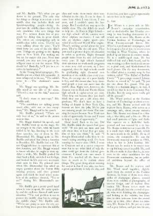 June 2, 1973 P. 30