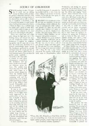 June 2, 1973 P. 32