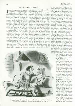 June 2, 1973 P. 34
