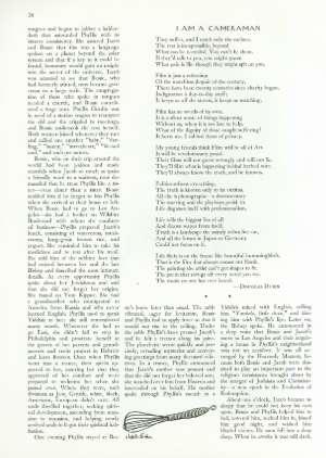 June 2, 1973 P. 36