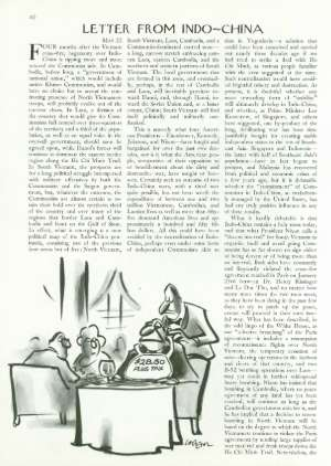 June 2, 1973 P. 40