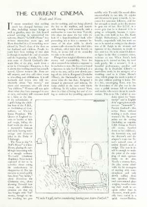 June 2, 1973 P. 65