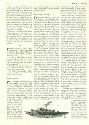 April 8, 1944 P. 18