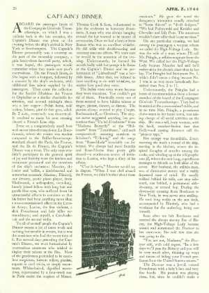April 8, 1944 P. 26