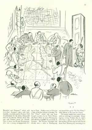 April 8, 1944 P. 30