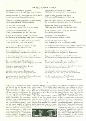 April 8, 1944 P. 32
