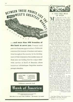 April 8, 1944 P. 44