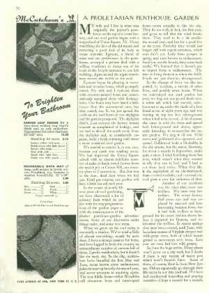 April 8, 1944 P. 70