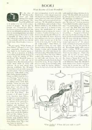 April 8, 1944 P. 80
