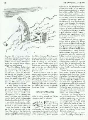 June 7, 1999 P. 33