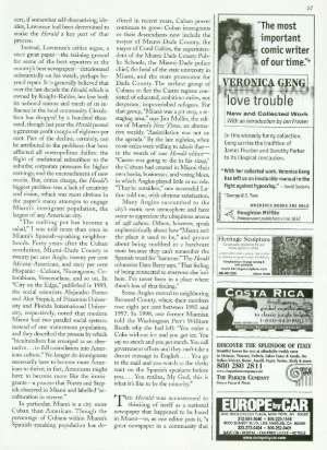 June 7, 1999 P. 36