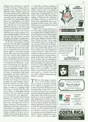 June 7, 1999 P. 52