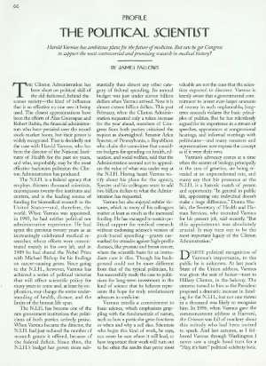 June 7, 1999 P. 66