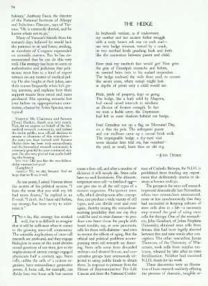 June 7, 1999 P. 74