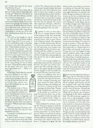 June 7, 1999 P. 81