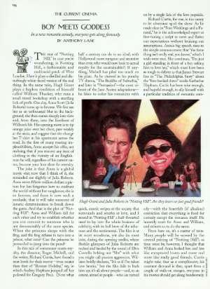 June 7, 1999 P. 97