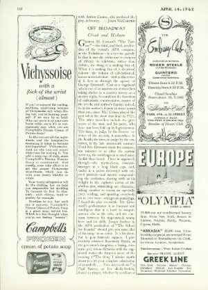 April 14, 1962 P. 108