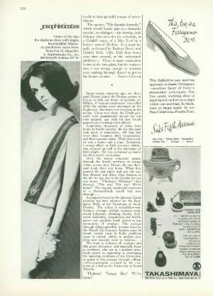 April 14, 1962 P. 111