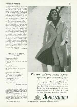April 14, 1962 P. 127