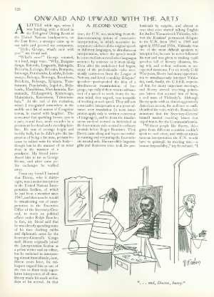 April 14, 1962 P. 128