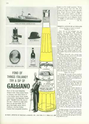 April 14, 1962 P. 151