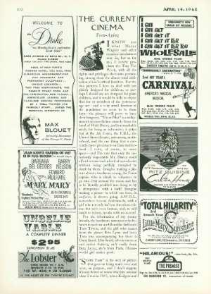 April 14, 1962 P. 172