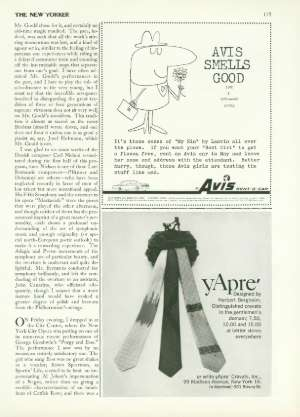 April 14, 1962 P. 174