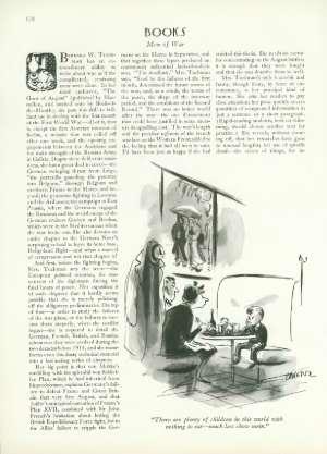 April 14, 1962 P. 178