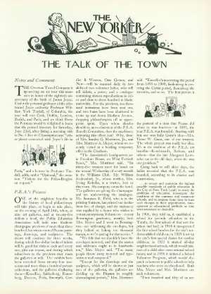 April 14, 1962 P. 33