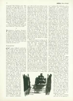 April 14, 1962 P. 35