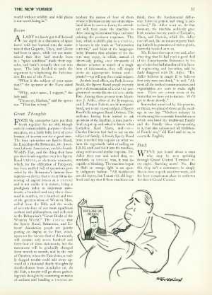 April 14, 1962 P. 37