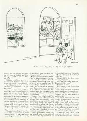 April 14, 1962 P. 44