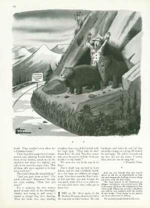April 14, 1962 P. 49