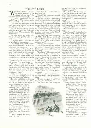 May 31, 1941 P. 14