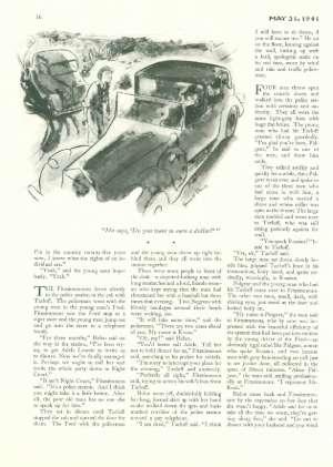 May 31, 1941 P. 17