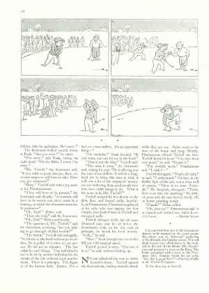 May 31, 1941 P. 19