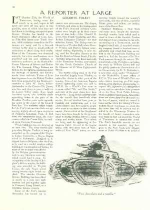 May 31, 1941 P. 38