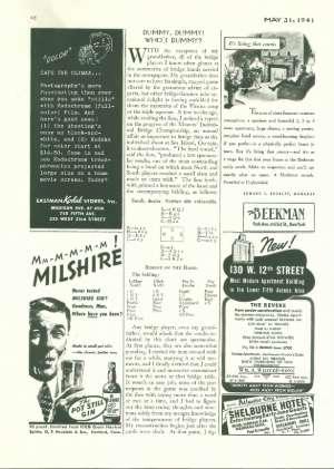 May 31, 1941 P. 48