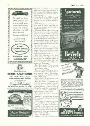 May 31, 1941 P. 51